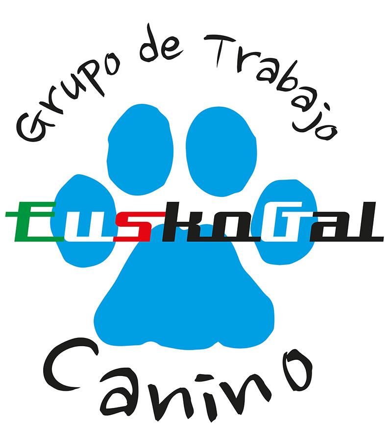 logotipo euskogal